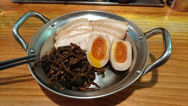 f:id:kiha-gojusan-hyakusan:20171124081913j:image