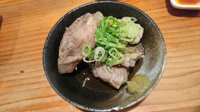f:id:kiha-gojusan-hyakusan:20171124082419j:image