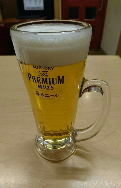 f:id:kiha-gojusan-hyakusan:20171126124837j:image