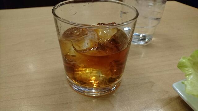 f:id:kiha-gojusan-hyakusan:20171126125031j:image