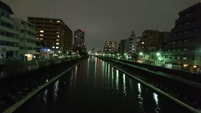 f:id:kiha-gojusan-hyakusan:20171130193236j:image