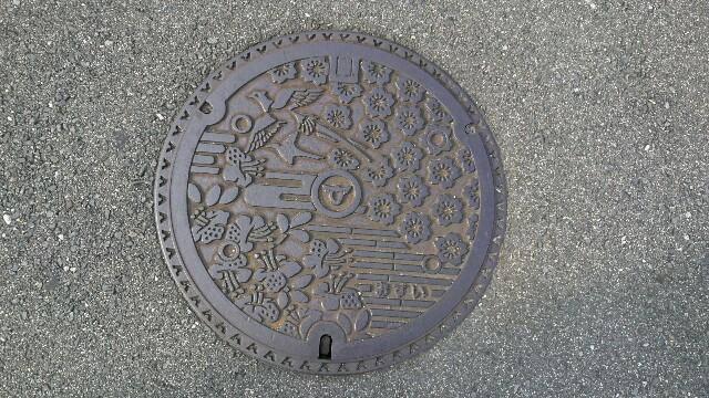 f:id:kiha-gojusan-hyakusan:20171202232607j:image