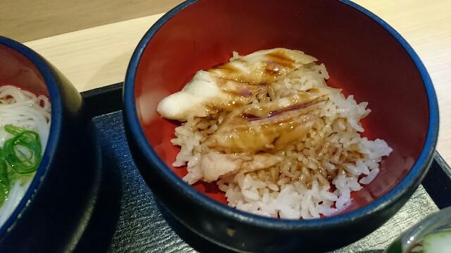 f:id:kiha-gojusan-hyakusan:20171204080515j:image