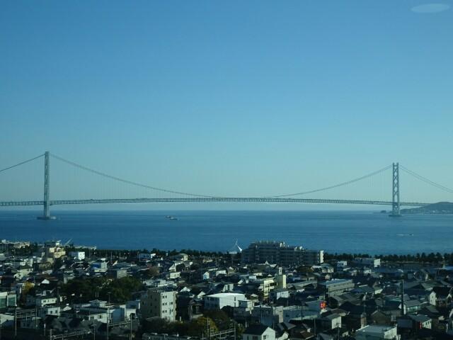 f:id:kiha-gojusan-hyakusan:20171204232635j:image