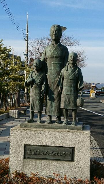 f:id:kiha-gojusan-hyakusan:20171205230433j:image
