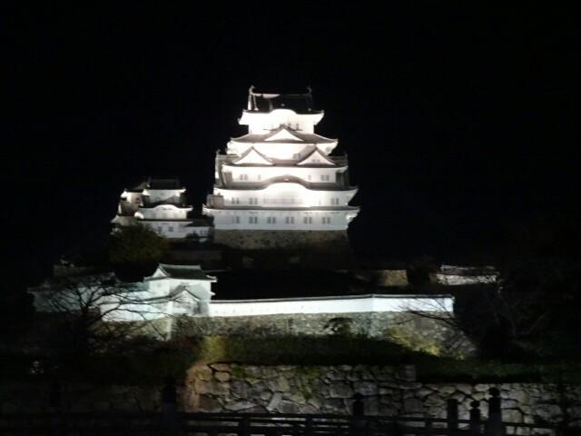 f:id:kiha-gojusan-hyakusan:20171206083527j:image