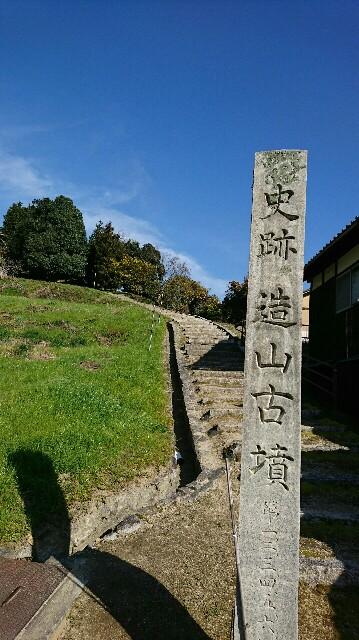 f:id:kiha-gojusan-hyakusan:20171207014234j:image