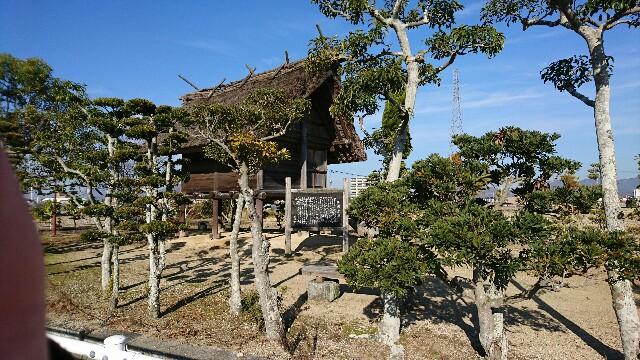 f:id:kiha-gojusan-hyakusan:20171207193727j:image