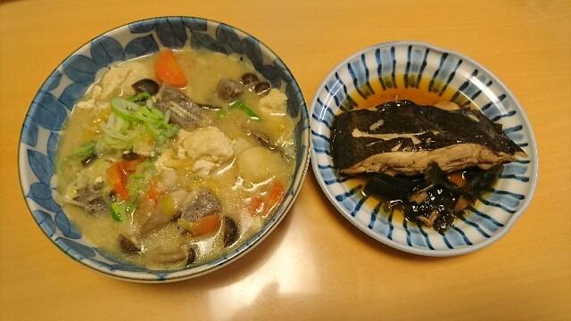 f:id:kiha-gojusan-hyakusan:20171207214032j:image