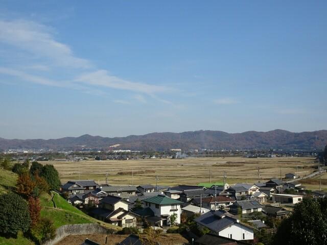 f:id:kiha-gojusan-hyakusan:20171207215118j:image
