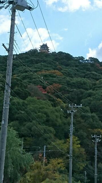 f:id:kiha-gojusan-hyakusan:20171209214858j:image