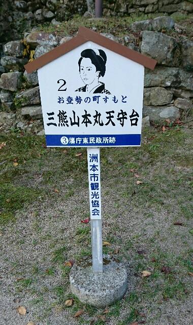 f:id:kiha-gojusan-hyakusan:20171209224646j:image