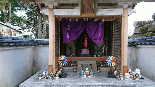 f:id:kiha-gojusan-hyakusan:20171209225051j:image