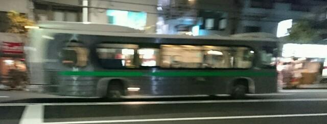 f:id:kiha-gojusan-hyakusan:20171214220240j:image
