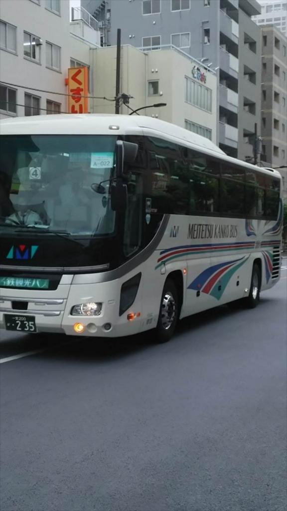 f:id:kiha-gojusan-hyakusan:20171214221923j:plain