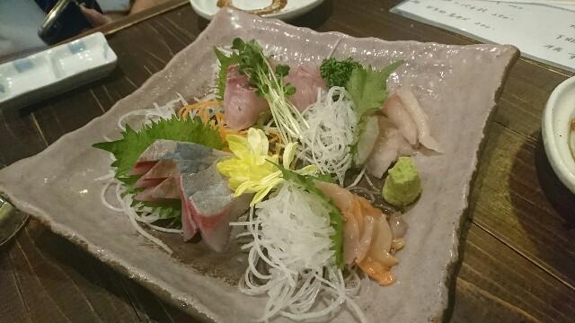 f:id:kiha-gojusan-hyakusan:20171215233615j:image