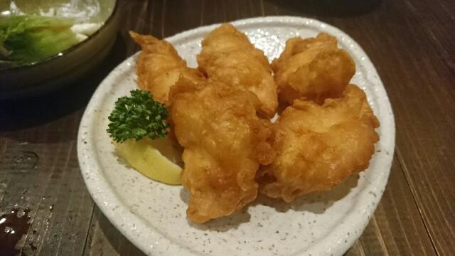 f:id:kiha-gojusan-hyakusan:20171215233749j:image