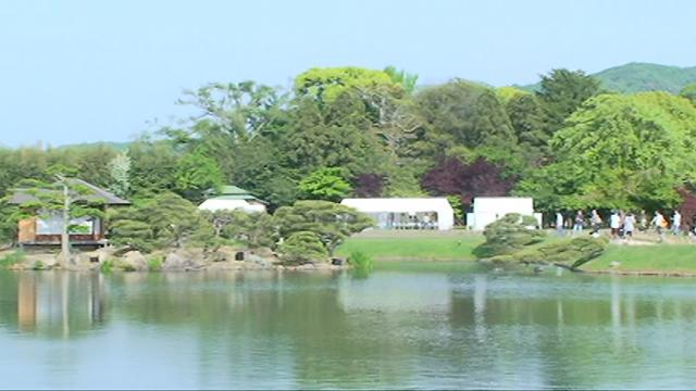 f:id:kiha-gojusan-hyakusan:20171216013506j:plain