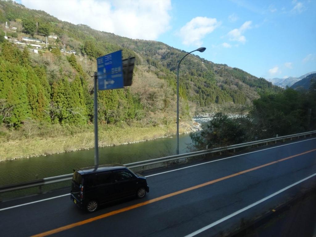 f:id:kiha-gojusan-hyakusan:20171216170348j:plain