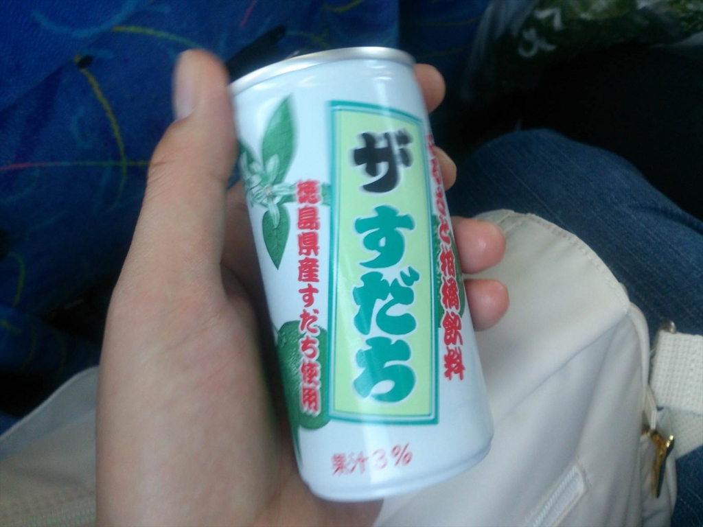 f:id:kiha-gojusan-hyakusan:20171216190449j:plain