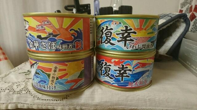 f:id:kiha-gojusan-hyakusan:20171220224704j:image