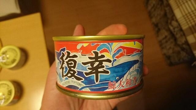 f:id:kiha-gojusan-hyakusan:20171220224816j:image