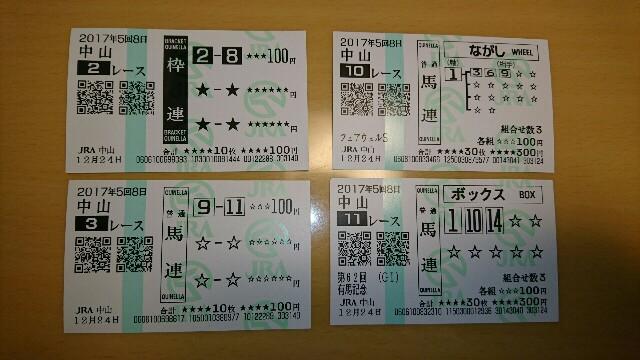 f:id:kiha-gojusan-hyakusan:20171227084319j:image