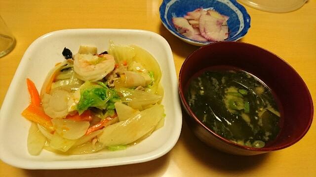 f:id:kiha-gojusan-hyakusan:20171228214941j:image