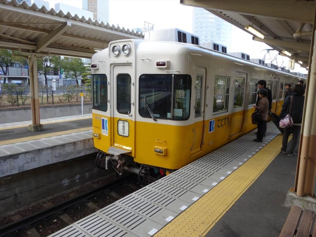 f:id:kiha-gojusan-hyakusan:20171229230026j:plain