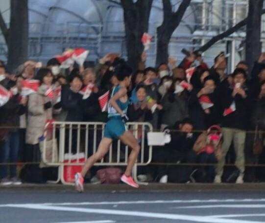 f:id:kiha-gojusan-hyakusan:20171231092436j:plain