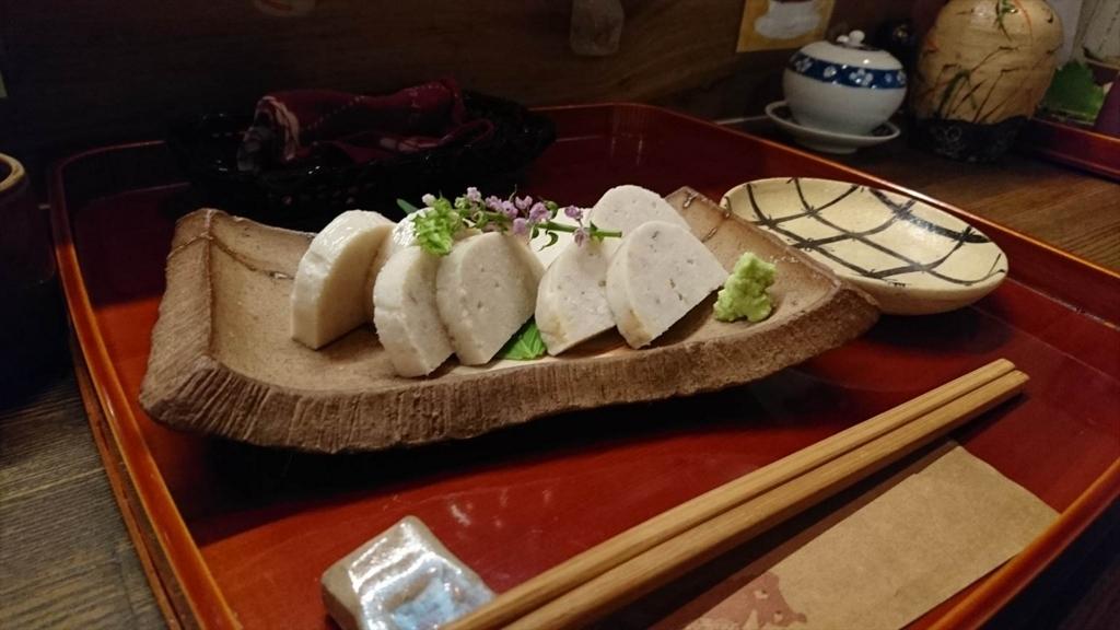 f:id:kiha-gojusan-hyakusan:20171231093506j:plain