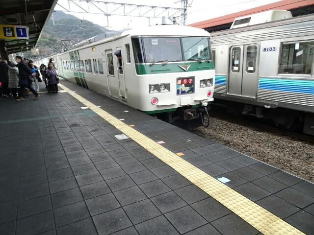 f:id:kiha-gojusan-hyakusan:20180101202745j:image