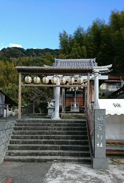 f:id:kiha-gojusan-hyakusan:20180101212731j:image