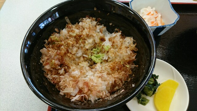 f:id:kiha-gojusan-hyakusan:20180101214149j:image