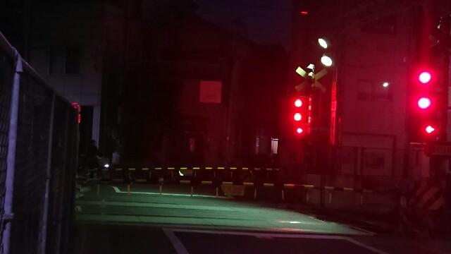 f:id:kiha-gojusan-hyakusan:20180106235759j:image