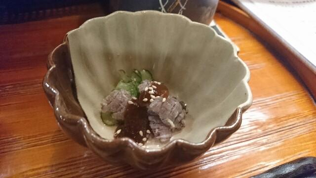 f:id:kiha-gojusan-hyakusan:20180107045304j:image