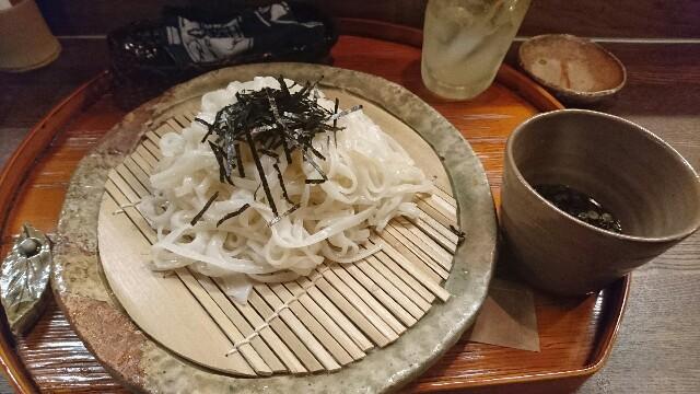 f:id:kiha-gojusan-hyakusan:20180107052421j:image