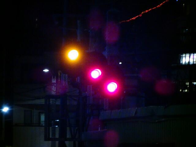 f:id:kiha-gojusan-hyakusan:20180107055328j:image