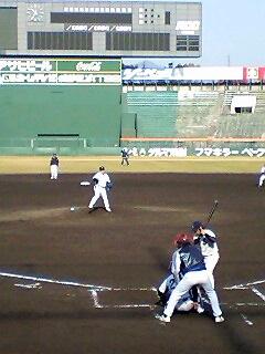 f:id:kiha-gojusan-hyakusan:20180107200737j:plain
