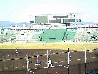 f:id:kiha-gojusan-hyakusan:20180107200818j:plain