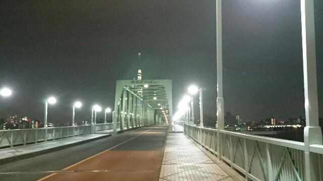 f:id:kiha-gojusan-hyakusan:20180112234823j:image