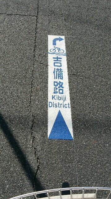 f:id:kiha-gojusan-hyakusan:20180113021215j:image