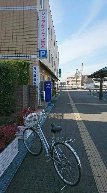 f:id:kiha-gojusan-hyakusan:20180113021228j:image