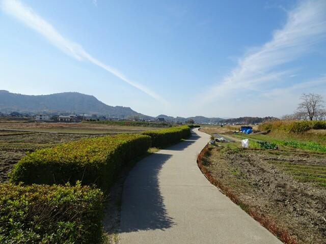 f:id:kiha-gojusan-hyakusan:20180113021354j:image