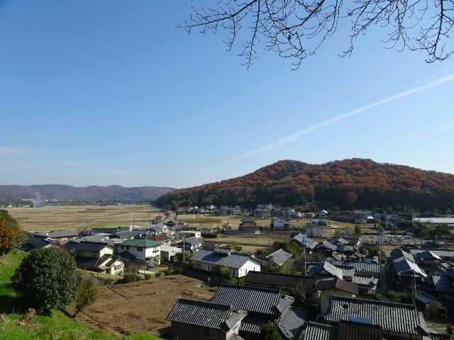 f:id:kiha-gojusan-hyakusan:20180113021433j:image
