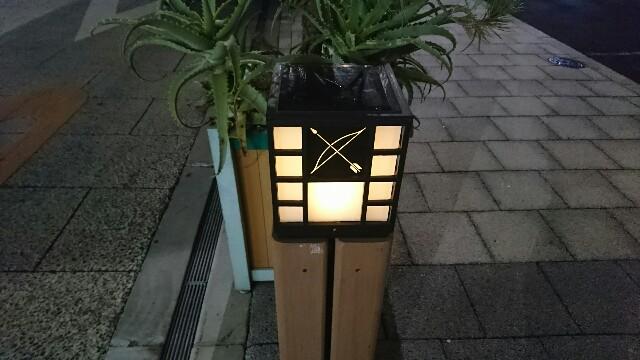 f:id:kiha-gojusan-hyakusan:20180119000436j:image