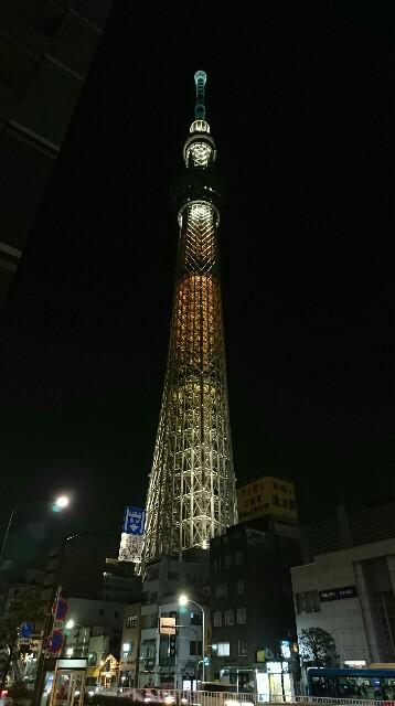f:id:kiha-gojusan-hyakusan:20180121020814j:image