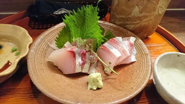 f:id:kiha-gojusan-hyakusan:20180121022054j:image