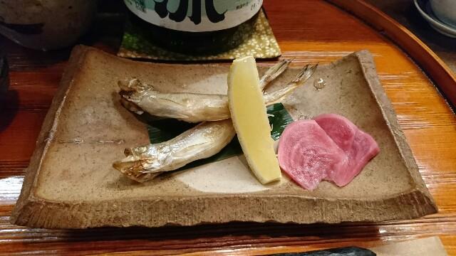 f:id:kiha-gojusan-hyakusan:20180121022908j:image