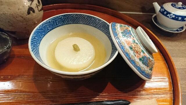 f:id:kiha-gojusan-hyakusan:20180121032944j:image